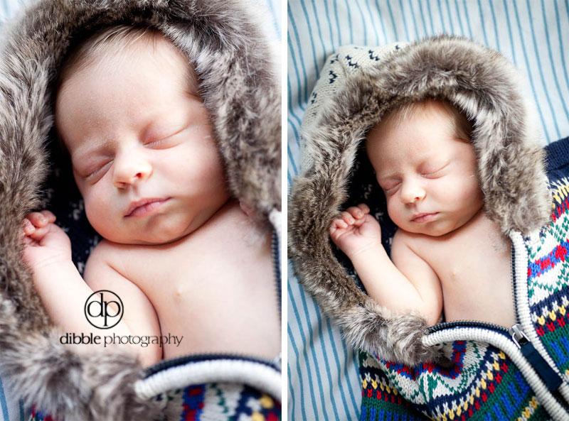 graeme-newborn-portraits-12.jpg