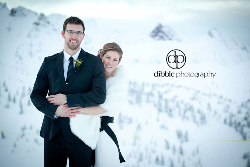 kicking-horse-winter-wedding-171.jpg