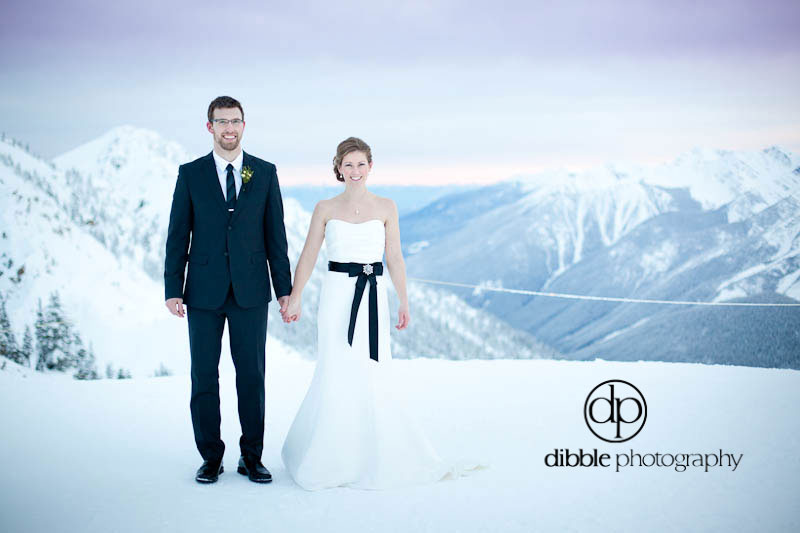 kicking-horse-winter-wedding-211.jpg
