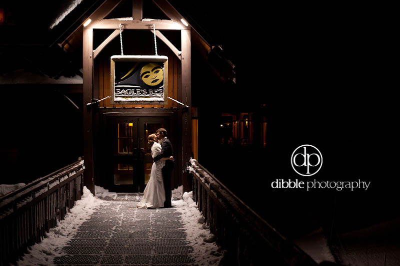 kicking-horse-winter-wedding-281.jpg