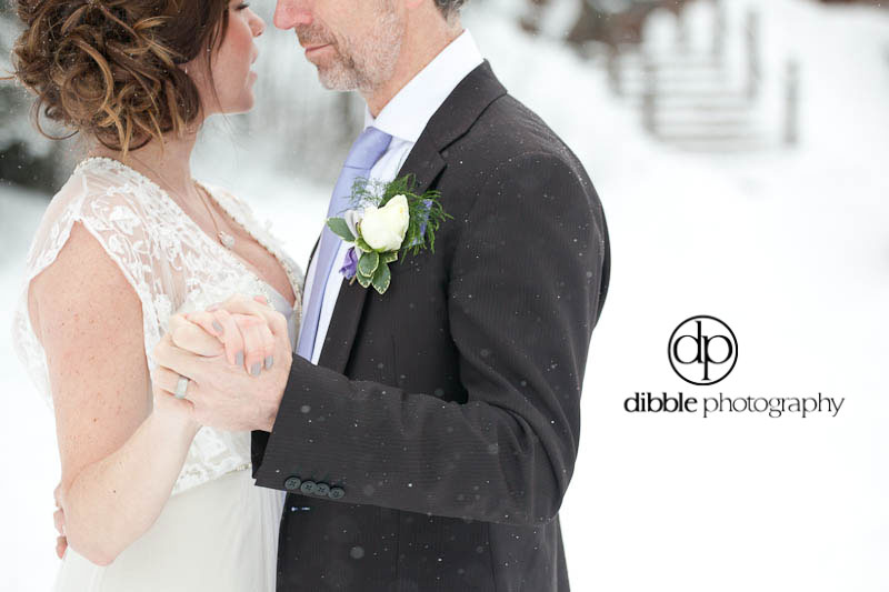 emerald-lake-winter-wedding-18.jpg