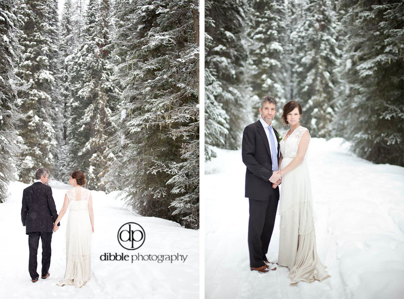emerald-lake-winter-wedding-22.jpg