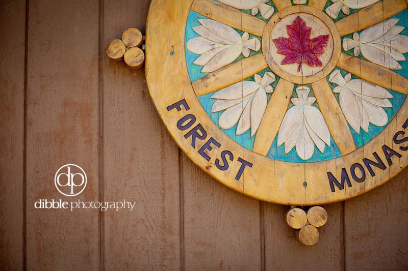 birken-forest-monastery-11.jpg