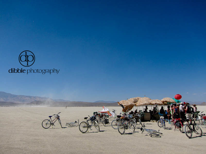 burning-man-2012-04.jpg
