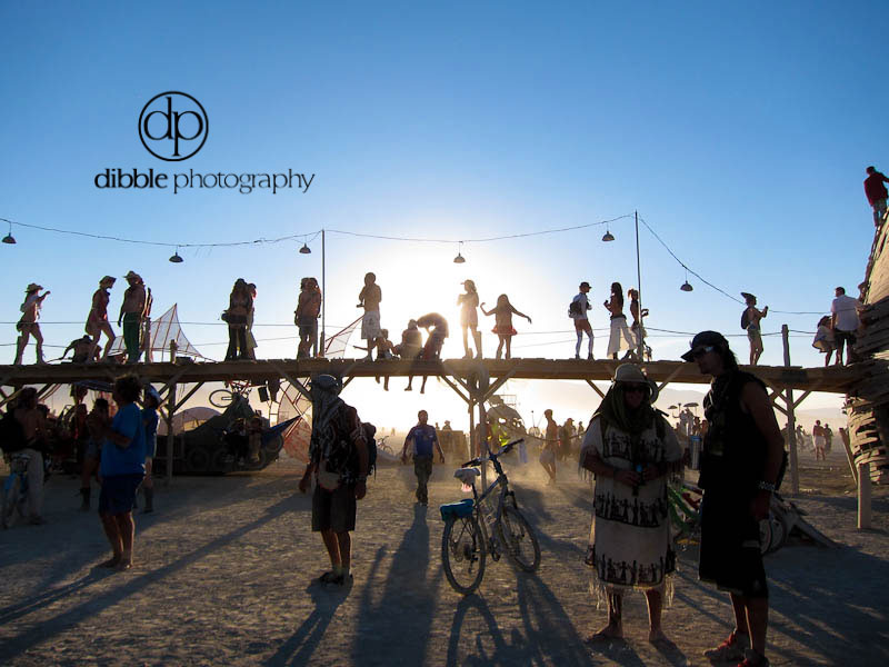 burning-man-2012-07.jpg