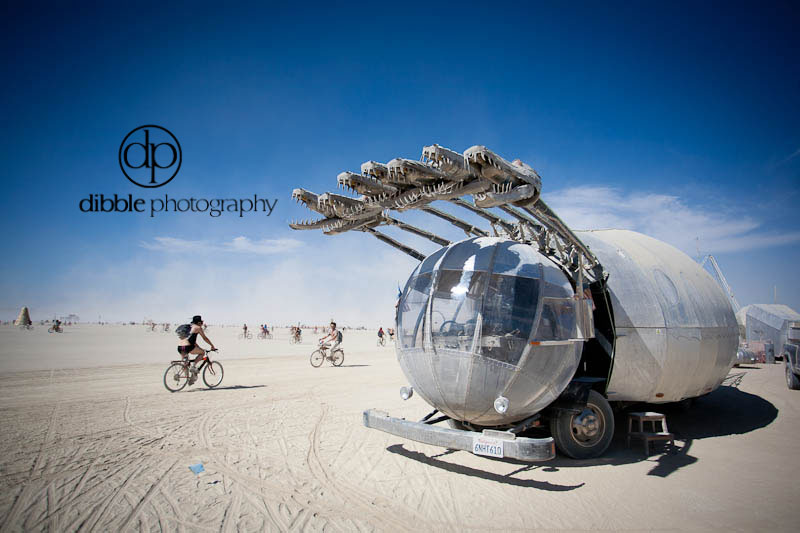 burning-man-2012-13.jpg