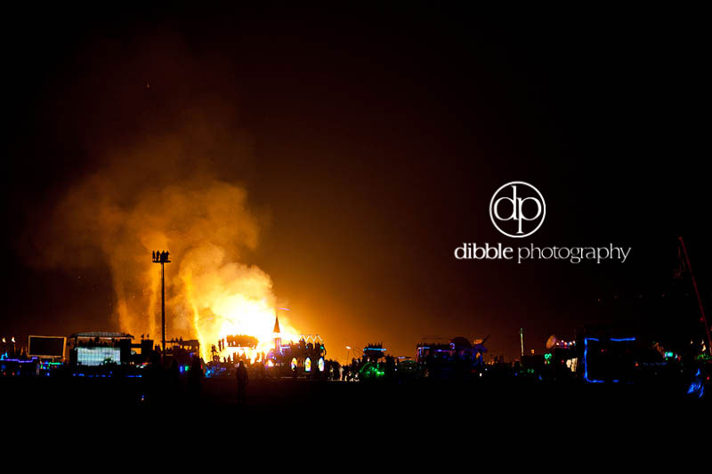 burning-man-2012-19.jpg