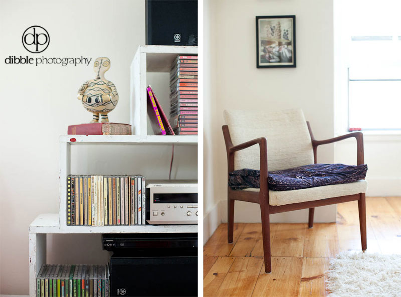 portland-apartment-01.jpg