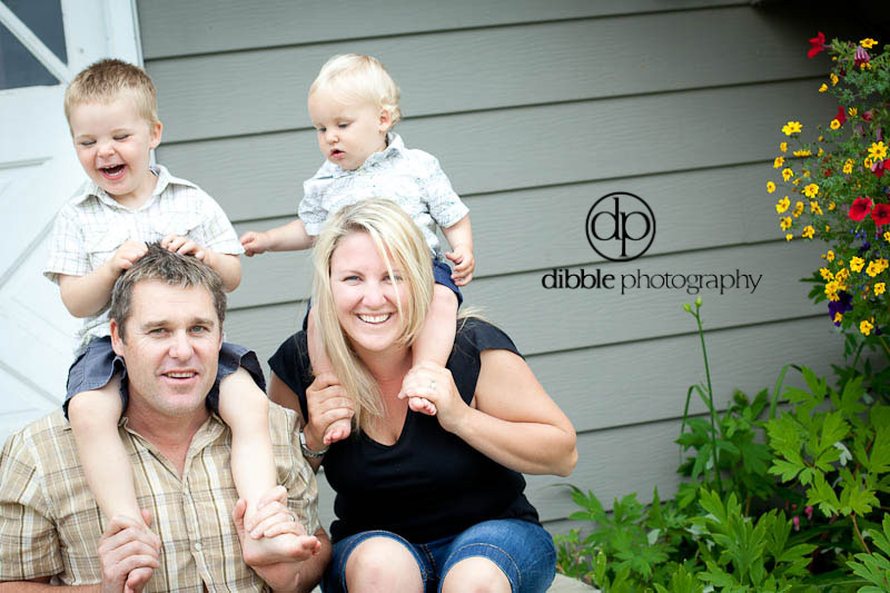 golden-bc-family-rl08.jpg