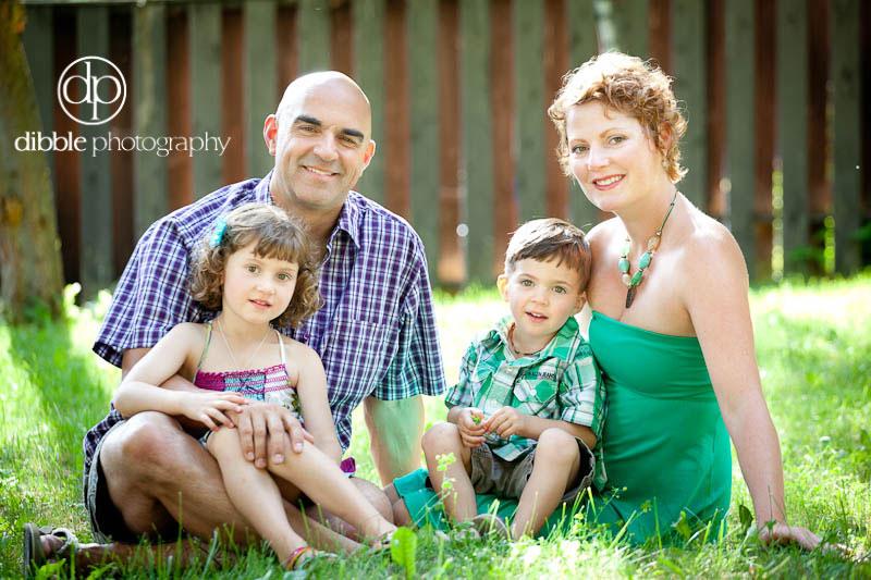 pecora-family-04.jpg