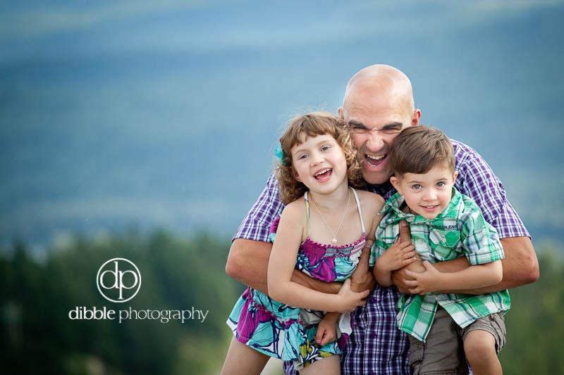 pecora-family-06.jpg
