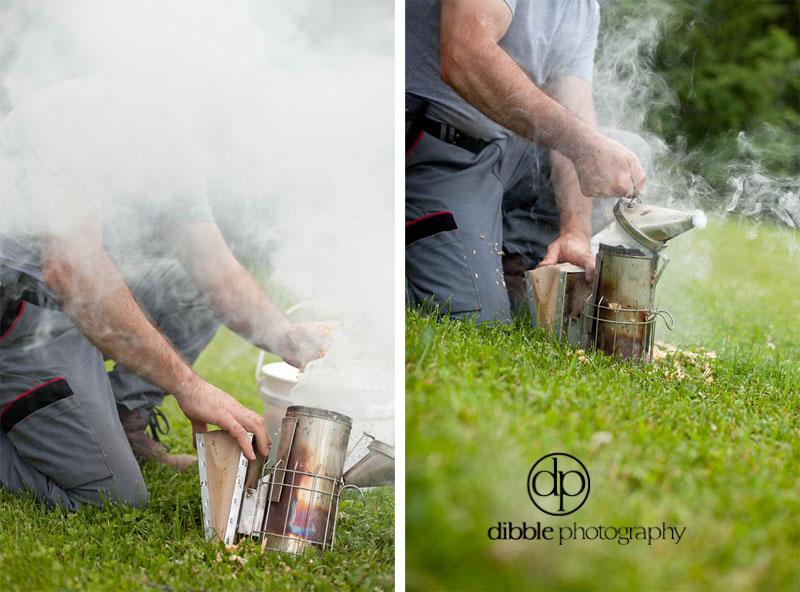 beekeeping-s01.jpg