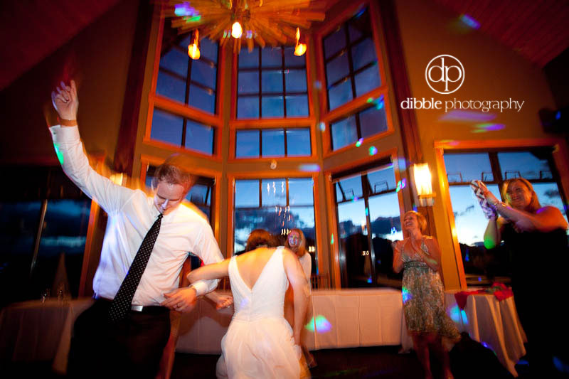 kicking-horse-wedding-jt-33.jpg
