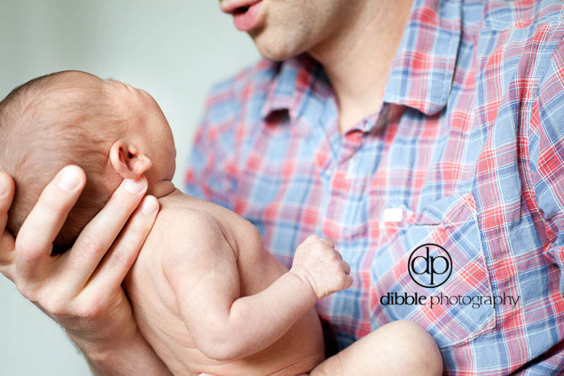 newborn-hannah-02.jpg