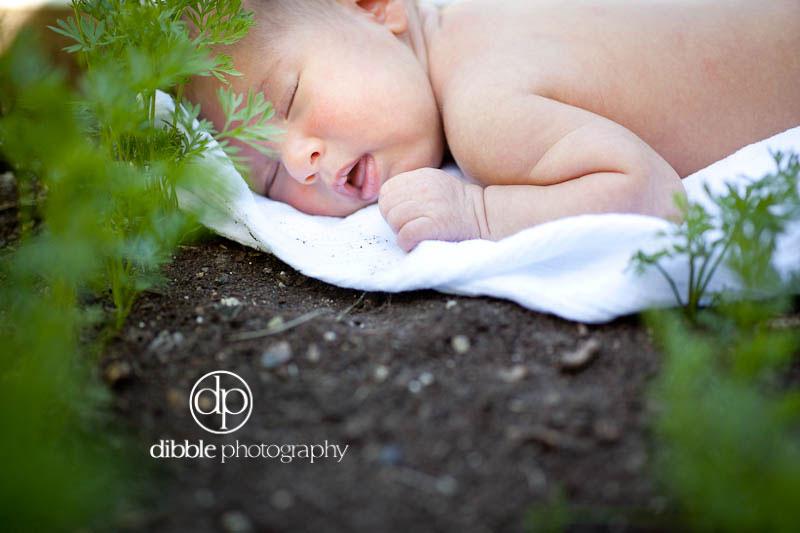 newborn-hannah-06.jpg