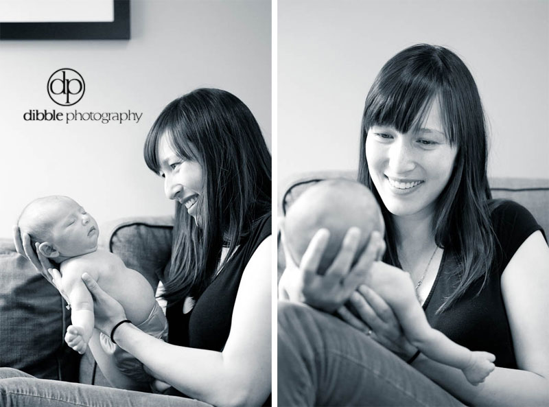 newborn-hannah-07.jpg