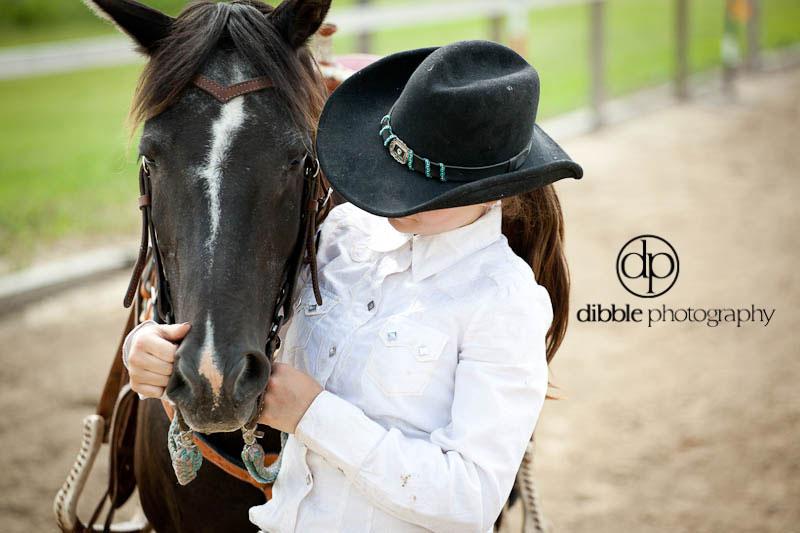 minnedosa-manitoba-rodeo-28.jpg