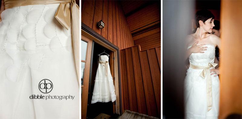 kicking-horse-wedding-09.jpg