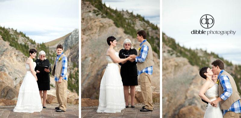 kicking-horse-wedding-13.jpg
