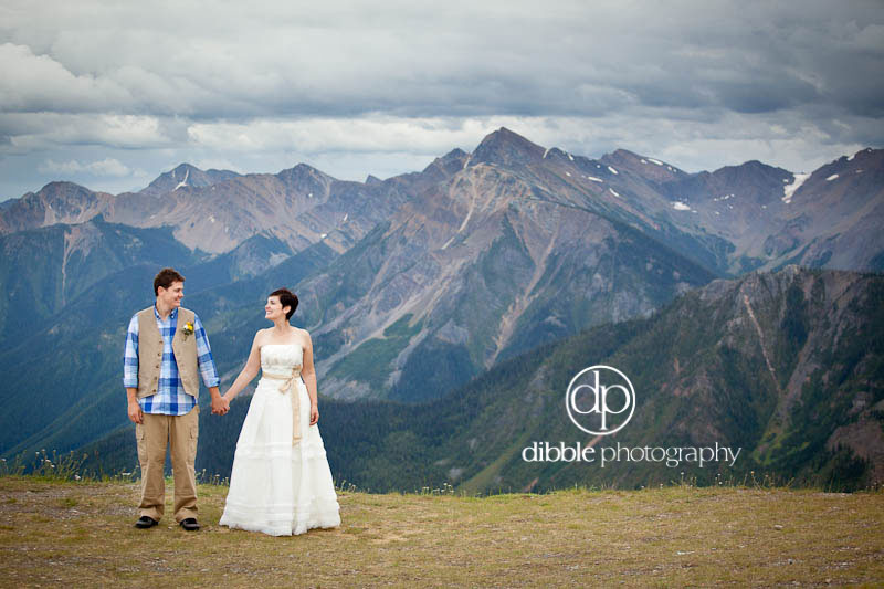 kicking-horse-wedding-17.jpg