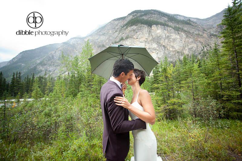field-bc-elopement-06.jpg