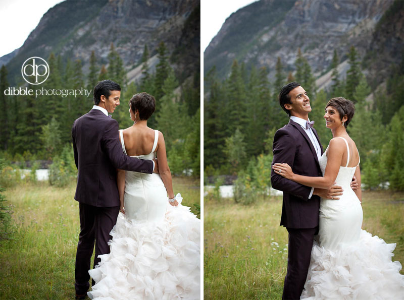 field-bc-elopement-11.jpg