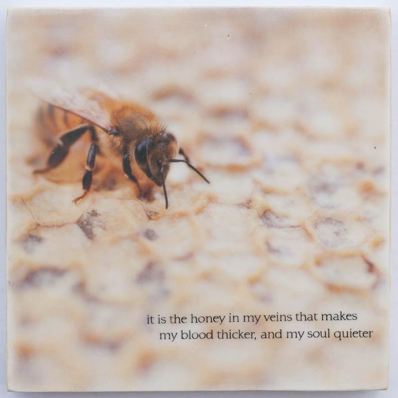 encaustic-bees-14.jpg