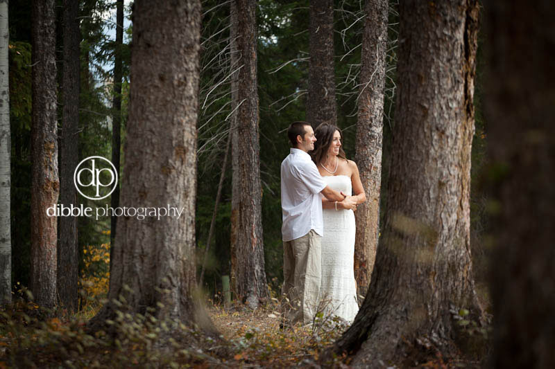 blaeberry-wedding-05.jpg