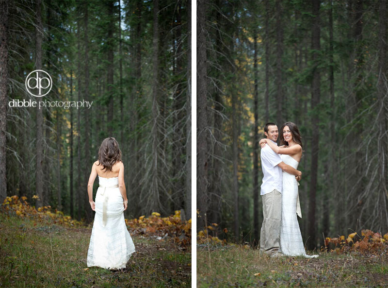 blaeberry-wedding-08.jpg