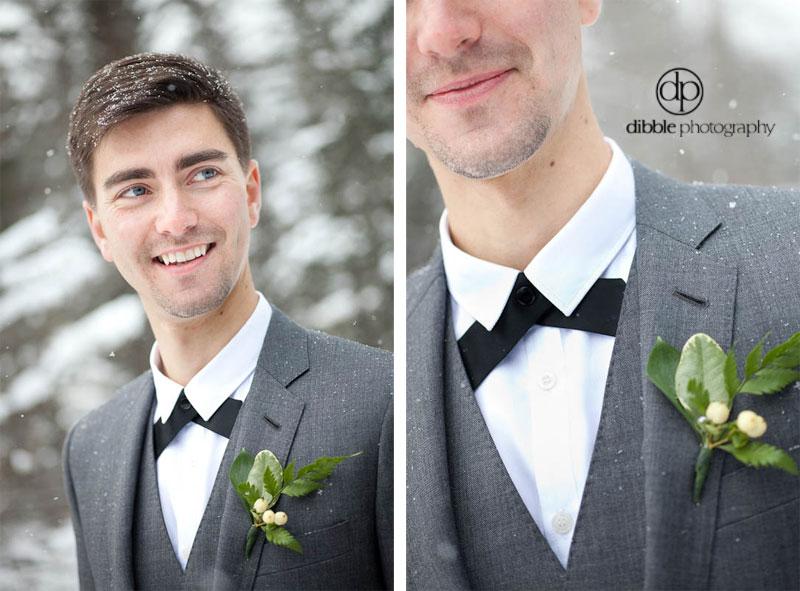 lake-louise-winter-wedding-03.jpg