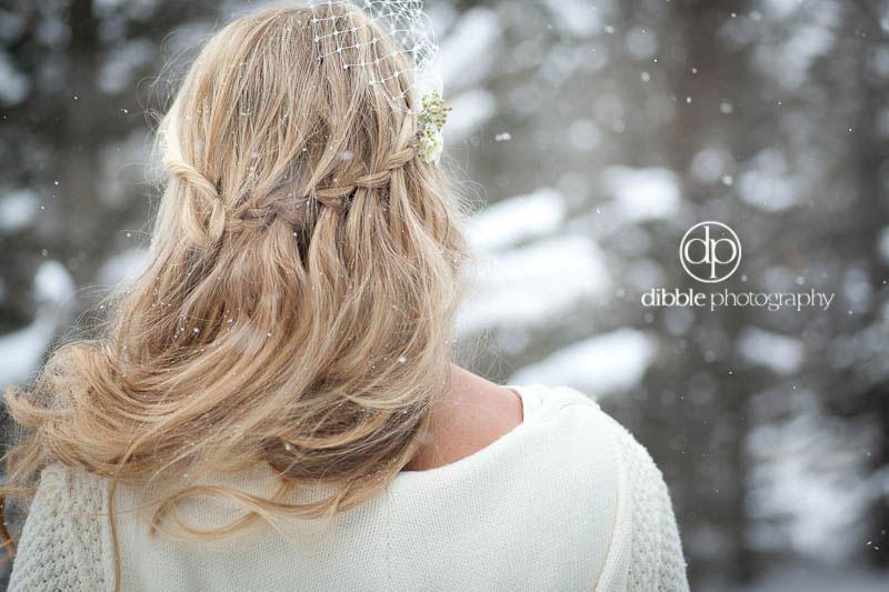 lake-louise-winter-wedding-04.jpg