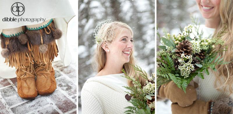 lake-louise-winter-wedding-05.jpg