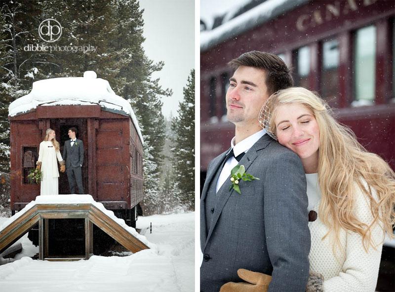 lake-louise-winter-wedding-07.jpg