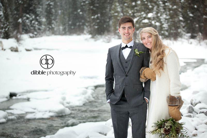 lake-louise-winter-wedding-08.jpg