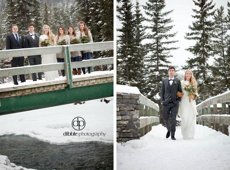 lake-louise-winter-wedding-09.jpg
