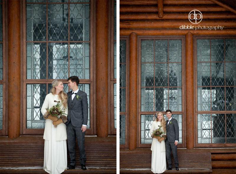 lake-louise-winter-wedding-11.jpg
