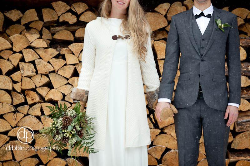 lake-louise-winter-wedding-12.jpg