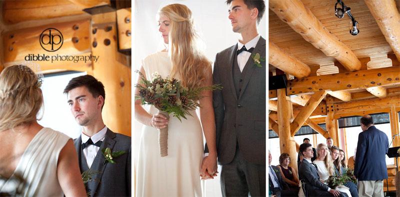 lake-louise-winter-wedding-13.jpg