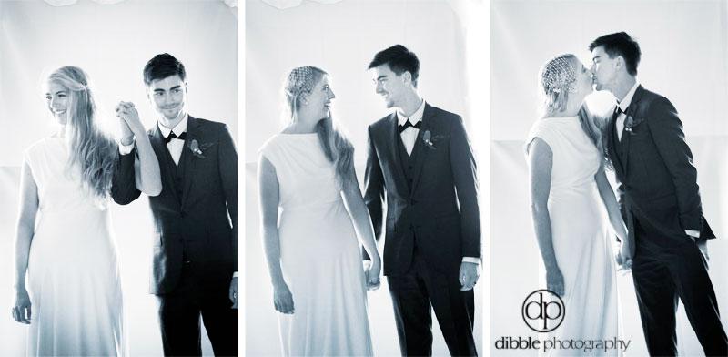 lake-louise-winter-wedding-15.jpg