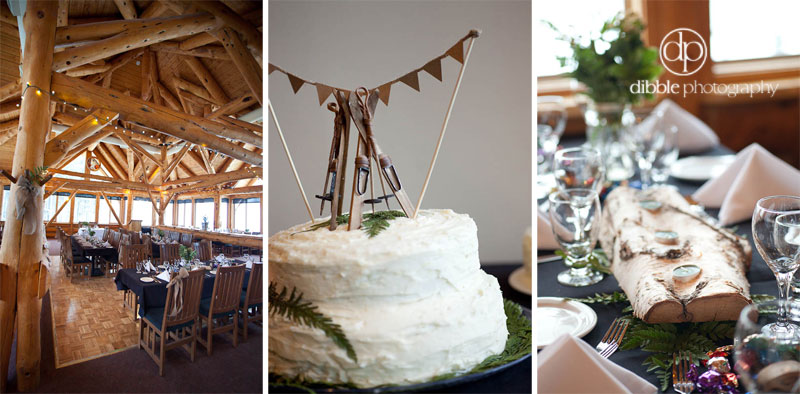 lake-louise-winter-wedding-17.jpg