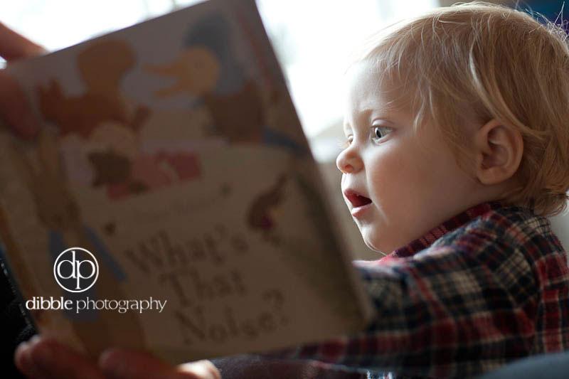 nicholson-bc-family-portraits-02.jpg
