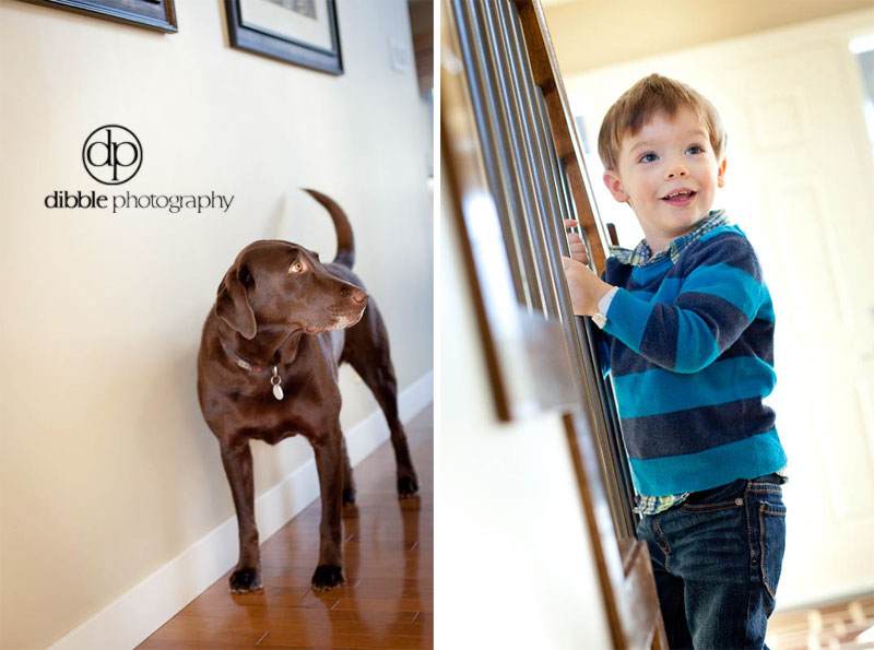 family-portraits-km04.jpg