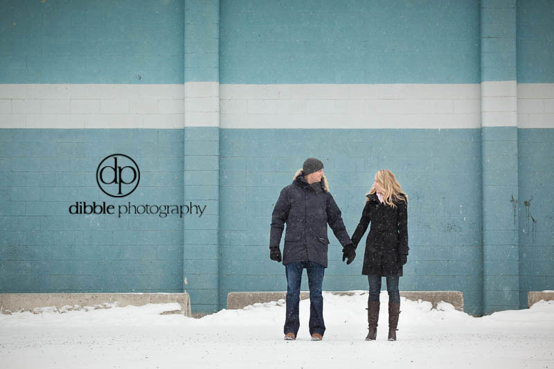 winter-engagement-ge01.jpg