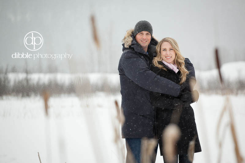 winter-engagement-ge03.jpg