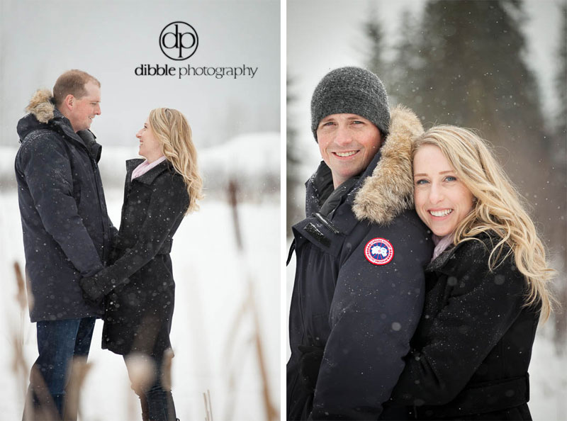 winter-engagement-ge05.jpg