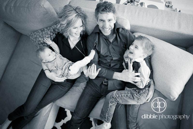 calgary-family-portraits-03.jpg