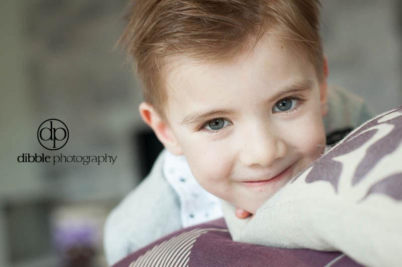 calgary-family-portraits-05.jpg