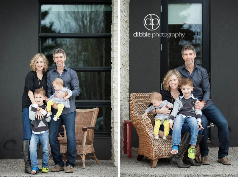 calgary-family-portraits-11.jpg