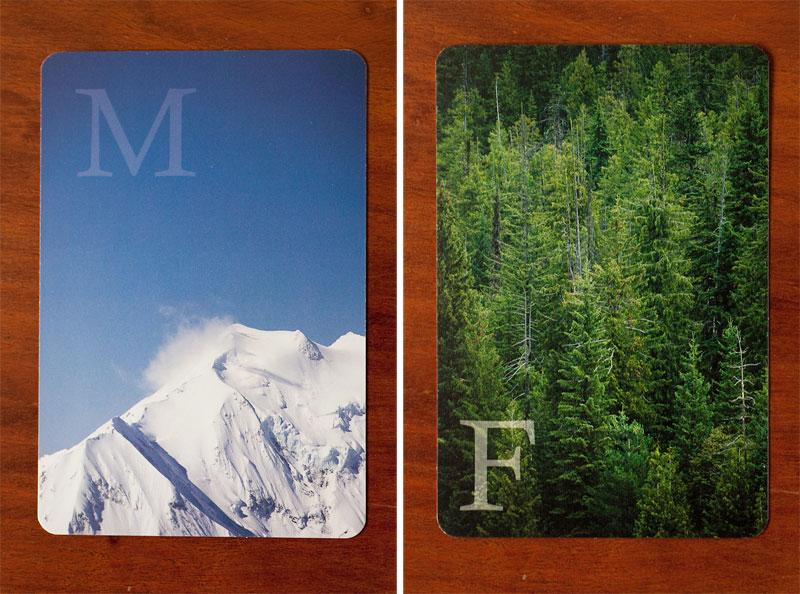 alphabet-postcard-05.jpg