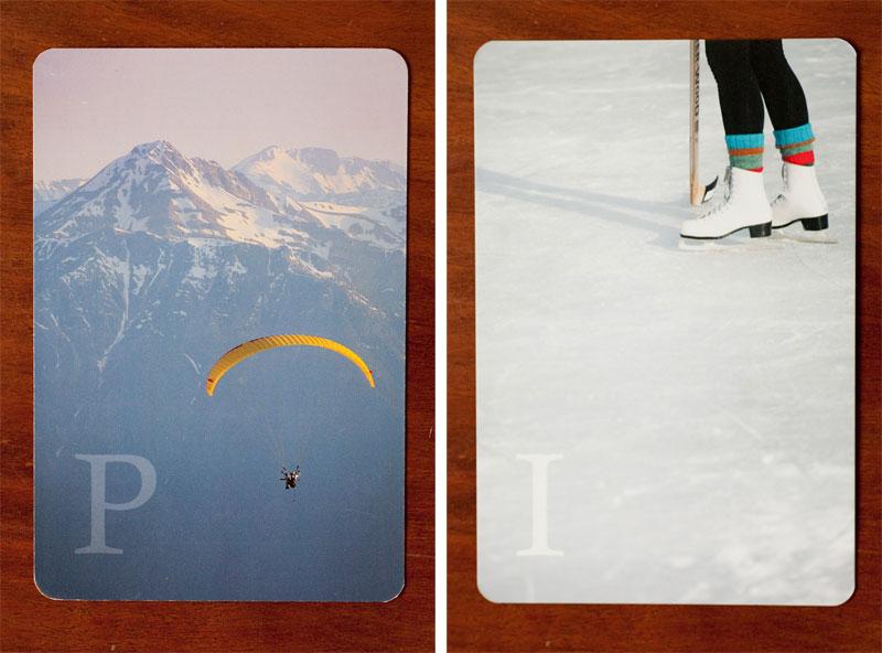 alphabet-postcard-04.jpg